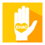 EHAC Pledge Icon